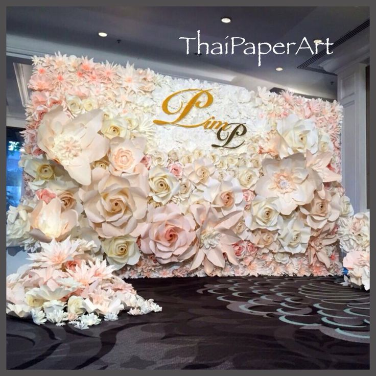 85 best images about short enedina on pinterest rompers crystal we provide high quality of paper flowers for every beautiful craft projects wedding reception and mightylinksfo Gallery