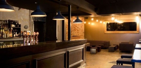 Ponsonby Social Club - Auckland