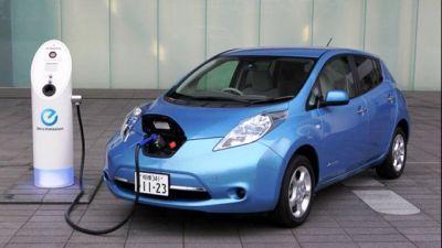 vehicul-electric