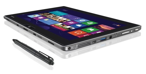 Toshiba WT310, 11.6 Inch Full HD Tablet Based Windows 8 Pro For Professional Businesses    Read more >> http://technolookers.com/2013/05/04/toshiba-wt310-11-6-inch-full-hd-tablet-based-windows-8-pro-for-professional-businesses/#ixzz2SKelQTGZ