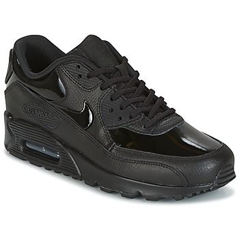 Air max 90 leather w  0062b6527e