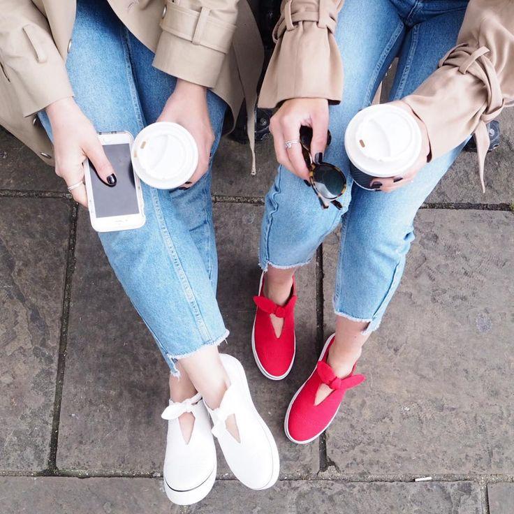 aldo shoes for women instagram poses makeup