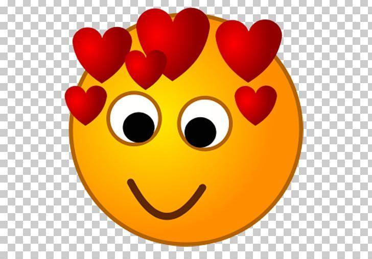 Emoticon Smiley Computer Icons Heart Emoji Png Computer Icons Download Emoji Emoticon Happiness In 2020 Computer Icon Heart Emoji Emoticon