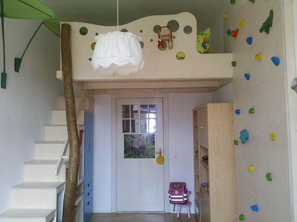 17 best images about lms kinderzimmer on pinterest ikea ikea childs bedroom and kid bookshelves. Black Bedroom Furniture Sets. Home Design Ideas