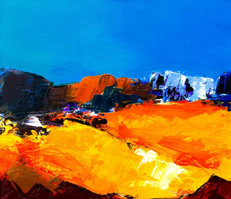 http://fineartamerica.com/featured/sunlight-in-the-valley-elise-palmigiani.html