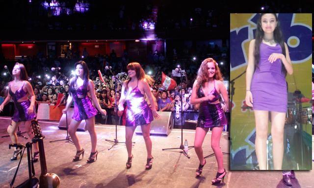 Corazón Serrano: la quinta voz femenina solo iba a ganar 750 soles mensuales #RazaMusical http://www.razamusical.com/corazon-serrano-la-quinta-voz-femenina-solo-iba-ganar-750-soles-mensuales/ vía @RazaMusical