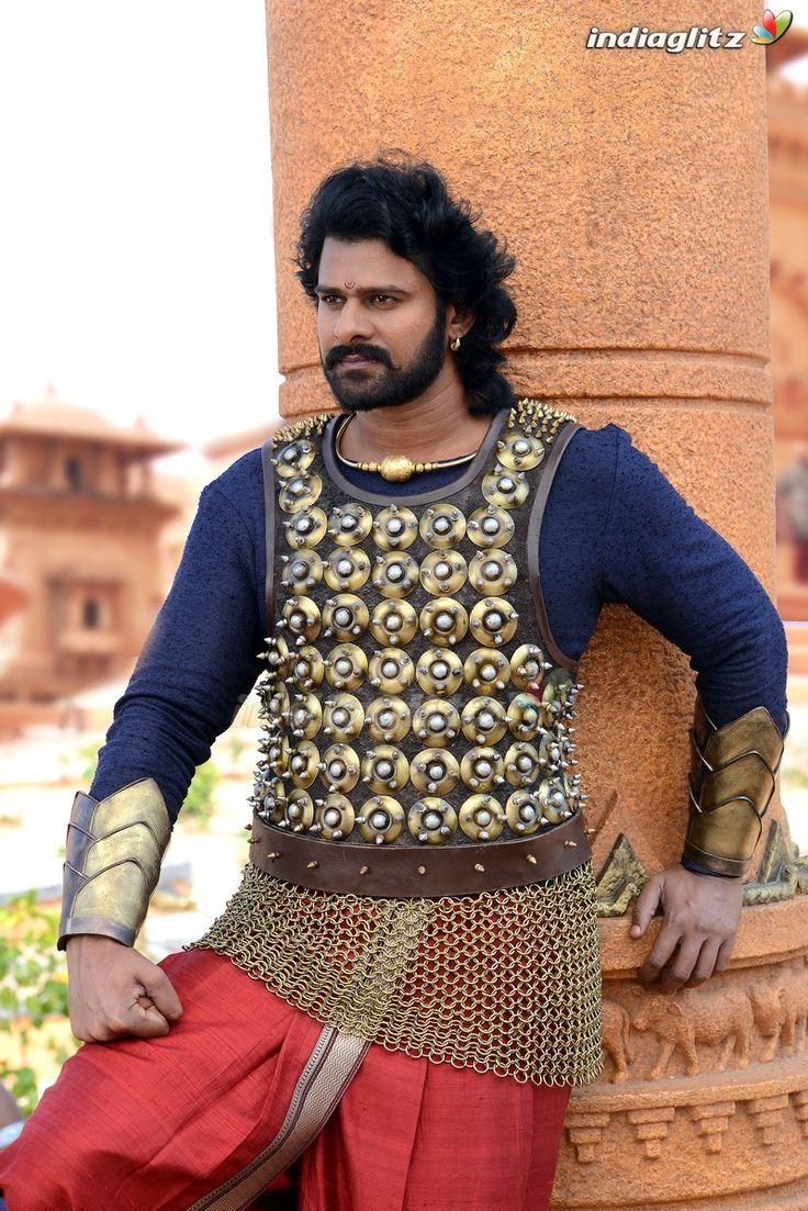 Prabhas Gallery - Telugu Actor Gallery stills images clips