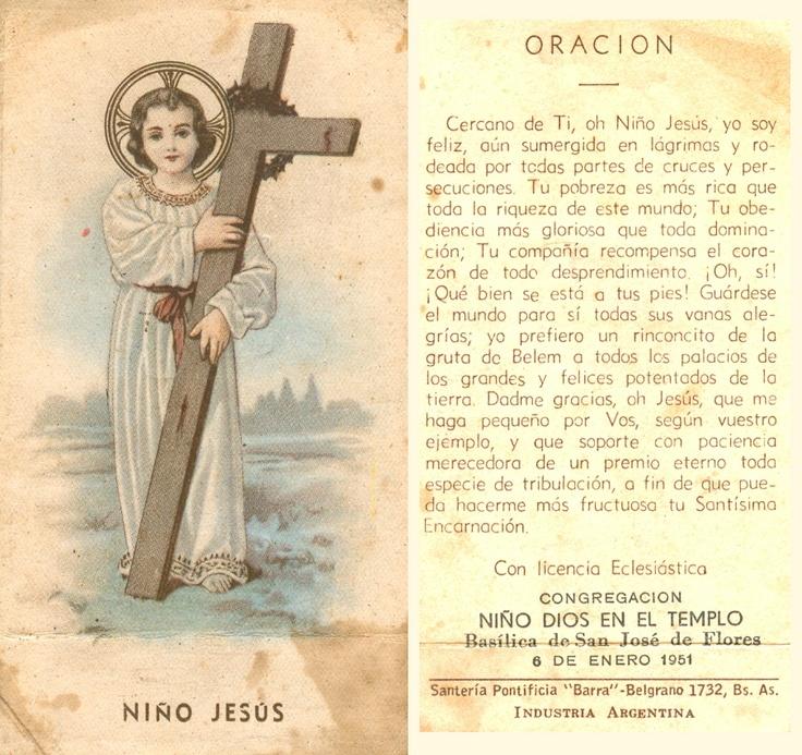 Cantos De Levantamiento Del Nino Dios Wwwimagenesmycom