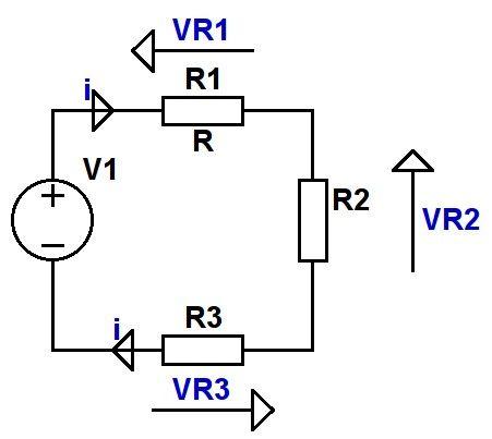 103 best Electronics Diagrams & Schematics images on