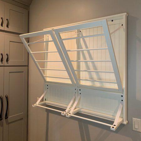 Beadboard Drying Rack Ballard Designs In 2020 Haus