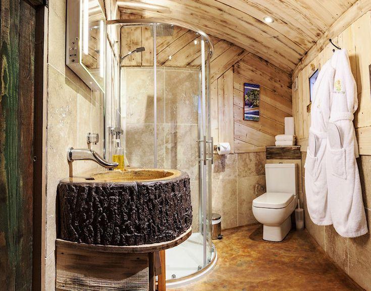 Bathroom Ideas Uk 2013