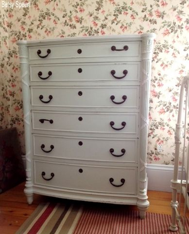 Repainted Furniture 13 best my repainted furniture images on pinterest | painted