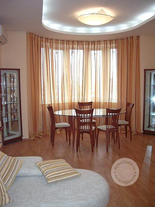 Шторы для гостиной, шторы в гостиную #window #interior #design #decor #curtains
