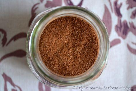preparato-per-cioccolata 4