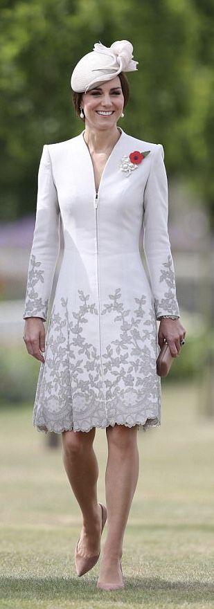 duchess catherine in catherine walker ldquo melrose rdquo coat dress jane