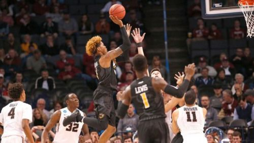 VCU withstands Gary Payton II run to hold off Beavers #VCU...: VCU withstands Gary… #VCU #OregonStateBasketball #GaryPayton #VcuBasketball