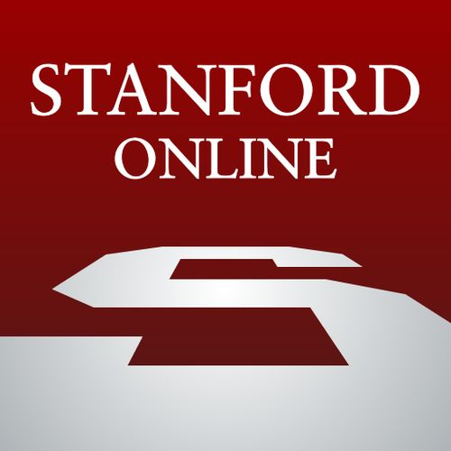 February - Finish my first course - physiology 101 with Stanford Free Online Learning