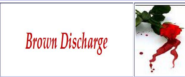 birth control change vaginal discharge jpg 1200x900