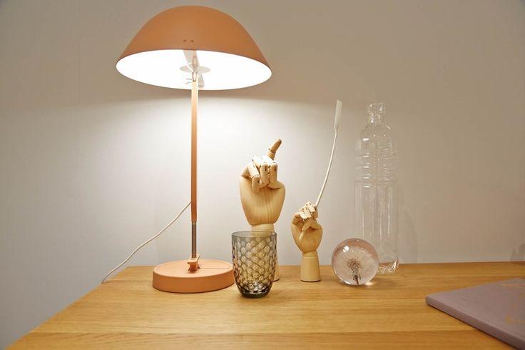 wästberg – Inspiration – Sempé w103b  #lamp bij #Eikelenboom