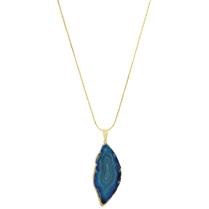 One Big Summer Sale Necklaces: Buy brand-name Necklaces for everyday discount…
