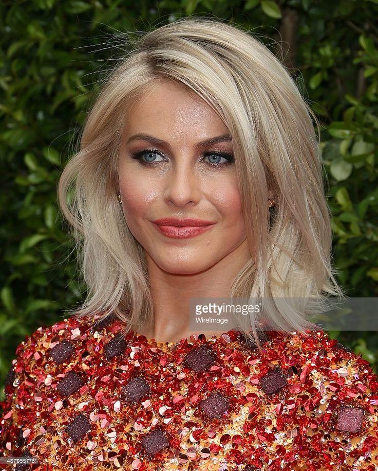 Tremendous 1000 Ideas About Blonde Short Hair On Pinterest Short Hair Short Hairstyles Gunalazisus