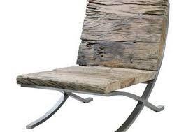 """Résultat de recherche d'images pour """"meuble en traverse de chemin de fer"""""""