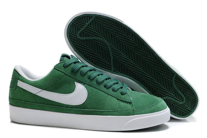Take your time and pick from the very best colors,styles and types for your favourite Shoes,take pleasure in it. Good quality With Clearance Value,with high quality guarantee,style with 1 week delivery,Sale from authorized dealers. Luckily, Nike Blazer Low ND Men Shoes Green White will be latest fashion tide.-http://www.2013nikeblazer.com/Nike-Blazer-Anti-Fur/Men-Nike-Blazer-Anti-Fur/Nike-Blazer-Low-ND-Men-Shoes-Green-White.html