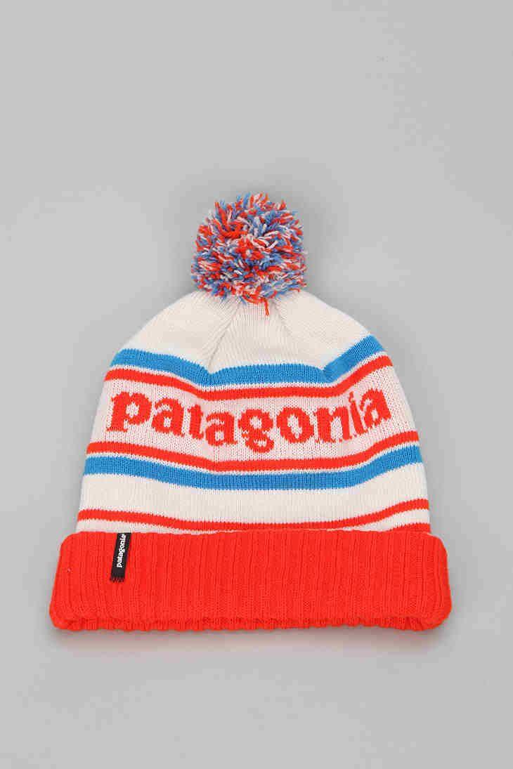best headgear images on pinterest headgear snapback hats and