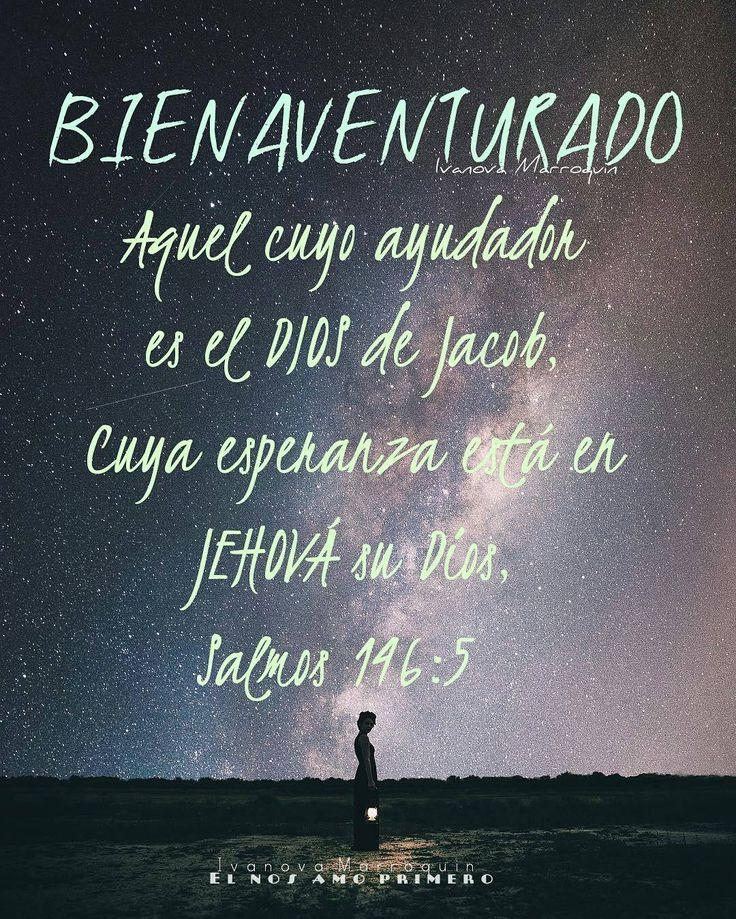 #el_nos_amo_primero #biblia #versiculo #Dios #Jesus #ivanovamarroquin