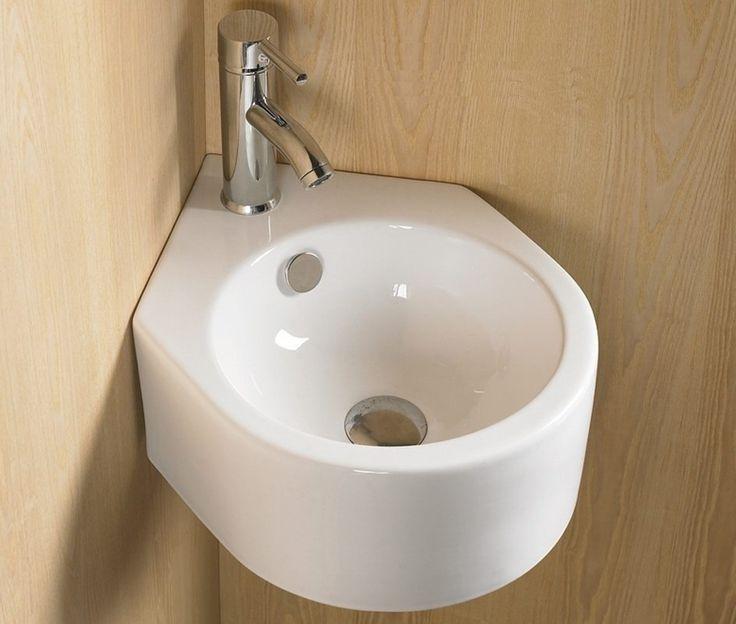 Pomysłowe rozwiązanie do małej łazienki - 69,00 zł