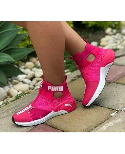 Adidas Shoes Xdoercb 2019 In Cipőkcute Boots Shoesshoe Shop Ccv yN0mnwPv8O