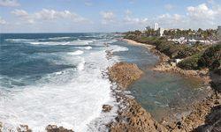 Porto Riko'nun Dünya Mirası