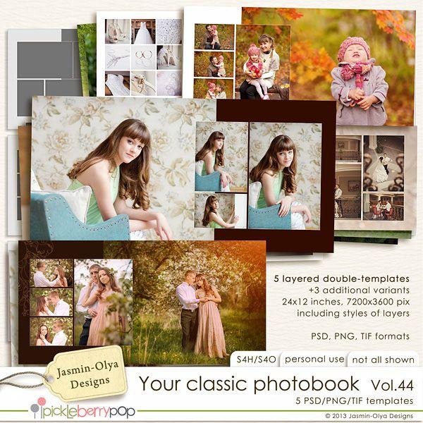 Best Photo Album Ideas Images On   Photo Books
