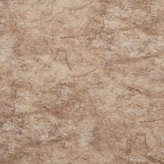 Modern Rustic Marble Wallpaper By York
