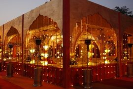 FNP Flagship Decor, Decor in Delhi NCR. Rated 5/5. View latest photos, read reviews and book online.