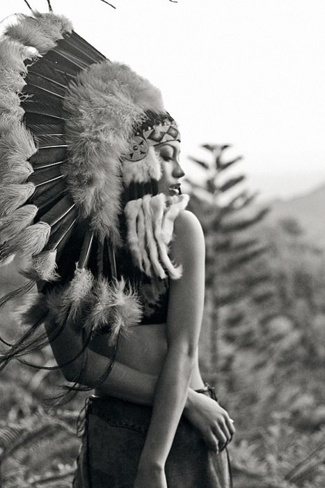via SHEEP IN WOLVES CLOTHING | cherokee | wannabe | american indian | feathers | nature | pines | natural | beauty