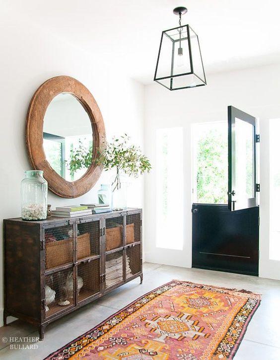 hall de entrada, apartamento, entryway, home decor, decoração da casa