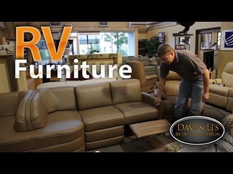 1000 Ideas About Rv Recliners On Pinterest Rv Storage