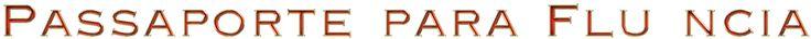 A melhor maneira de aprender Ingles e com musica so abaixar e #gratis ► http://www.passaporteparafluencia.net/