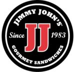 """Jimmy John's Gourmet Sandwiches and """"Freakishly Fast"""" Delivery"""
