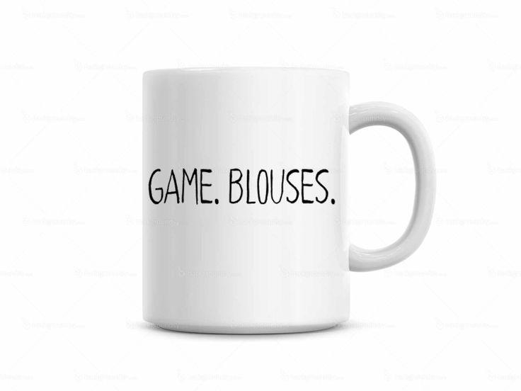 Prince Coffee Mug, Prince Mug,Dave Chappelle Coffee Mug, Dave Chappelle Prince coffee mug funny coffee mug,Father's Day Mug, game. blouses. by OliviaGeorgeGifts on Etsy https://www.etsy.com/listing/384601654/prince-coffee-mug-prince-mugdave