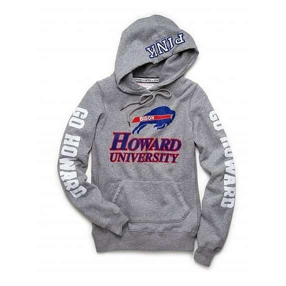 I need help...with my Howard University application?