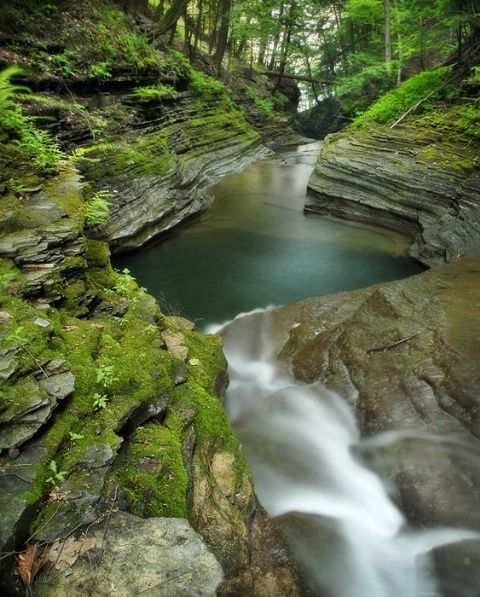 25 best ideas about buttermilk falls on pinterest ny parks beautiful waterfalls and for Letchworth swimming pool prices