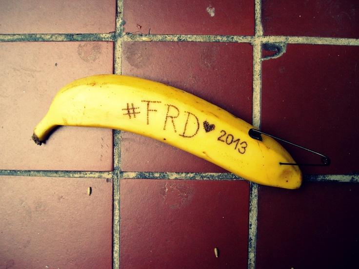 #FRD2013