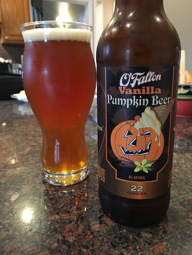 O Beer 790. O'Fall...
