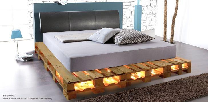 Grossartig Zuhause Kunst Designs Und Diy Anleitung Mini Paletten Bilder Gestalten Via Dawanda Paletten Bett In 2020 Wooden Pallet Furniture Pallet Furniture Home Decor