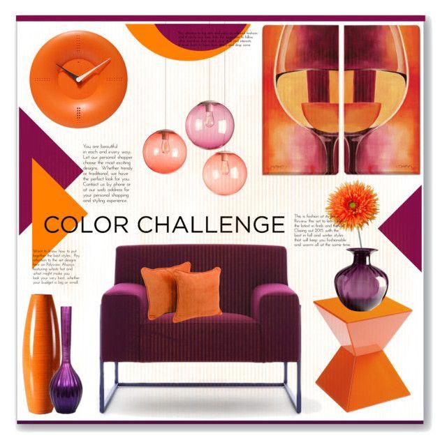 680 Best Images About ORANGE HOME INTERIORS AND DECOR On Pinterest | Window  Treatments, Orange