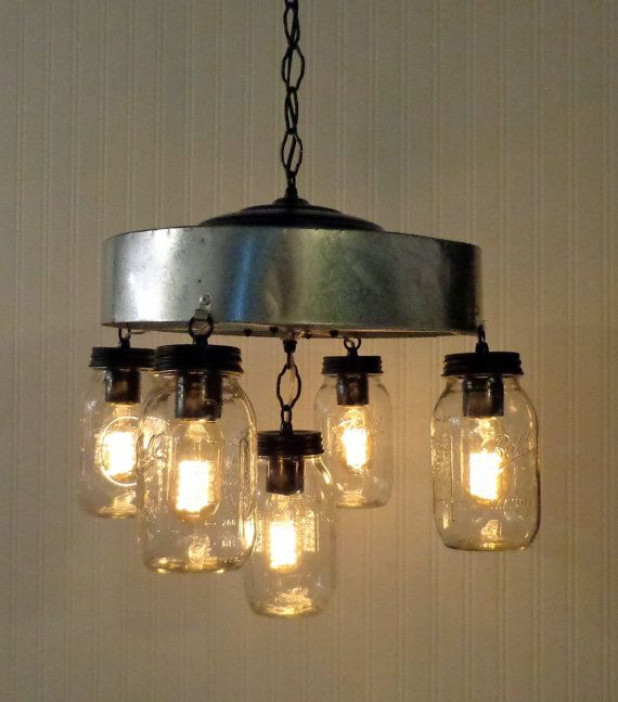 Mobile Home Light Fixtures: 175 Best Images About Mobile Home On Pinterest