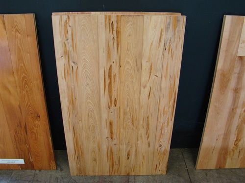 Pecky Cypress Wall Cladding : Best pecky cypress paneling ideas on pinterest