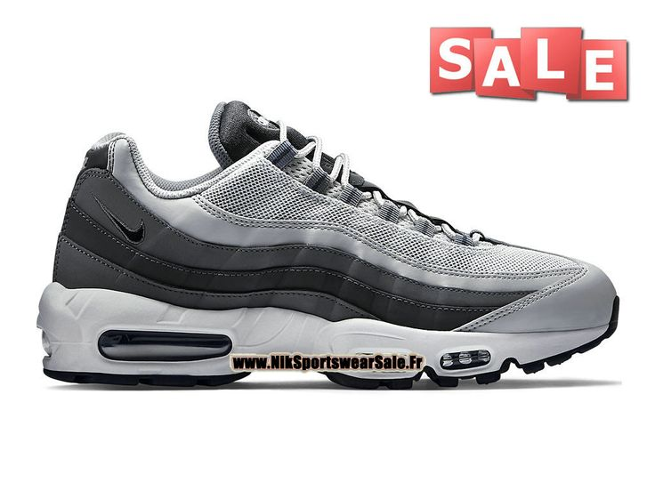 the best attitude b4ad7 c9d2f air max 95 grise femme pas cher .
